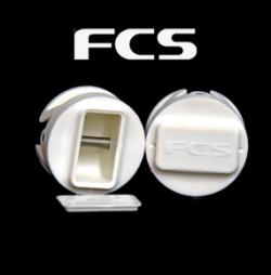 FCS_Leash_Plug