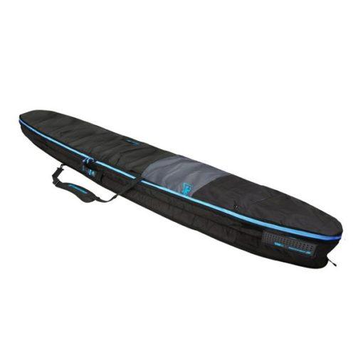 creature of leisure boardbag boardcover 7'6, 8'0, 9'0, 9'6