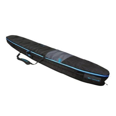 creature of leisure boardbag boardcover 7'6, 8'0, 9'0, 9'6